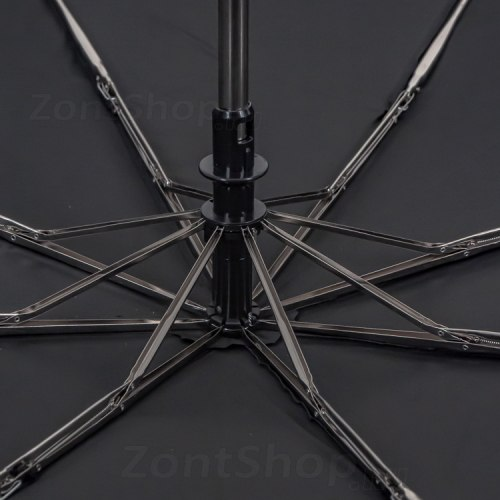 Зонт мужской автоматический Nex 61670