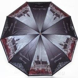 Зонт автоматический Три слона 320 Германия
