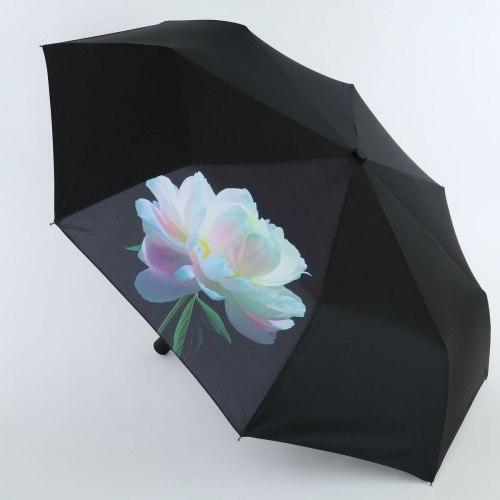 Зонт женский автомат Nex 33941 лотос
