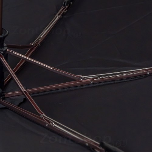 Зонт женский автомат Nex 13710