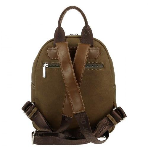 Рюкзак женский David Jones 6612-3