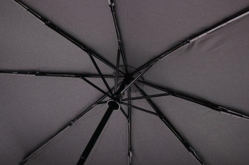 Зонт мужской автоматический Три слона 7805
