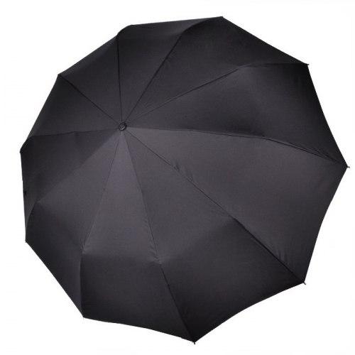 Зонт мужской 10 спиц Три слона 7105