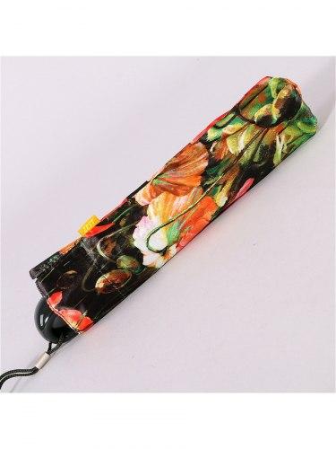 Зонт женский (Сатин) Zest 23944 краски