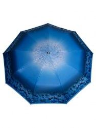 Зонт женский Три слона 3991 синий