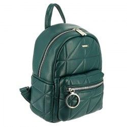 Рюкзак женский David Jones 6619-1