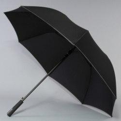 Зонт трость мужская Hi- Tech Zest 41670