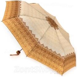 Зонт женский (18 цветов) Airton 3511