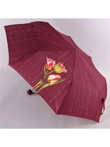 Зонтик женский 4 цвета Airton 3911