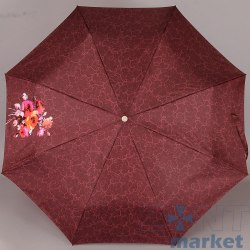 Зонтик женский 12 цветов Airton 3911
