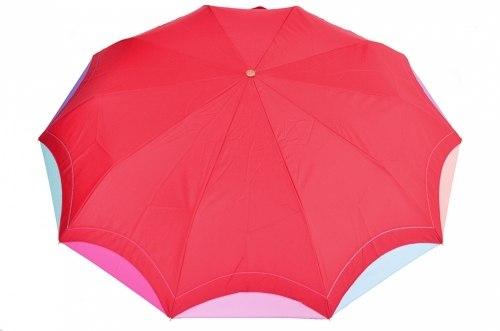 Зонт женский автомат Три слона 110-1