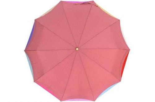 Зонт женский автомат Три слона 110-2