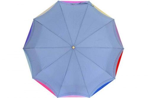 Зонт женский автомат Три слона 110-3