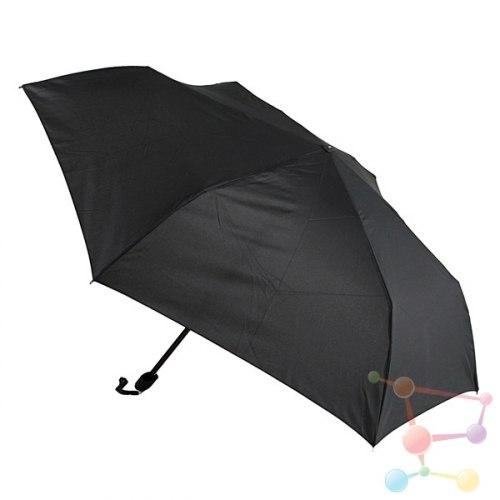 Зонтик механика (Сникерс) Zest 23510
