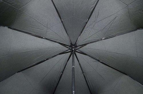 Увеличенный мужской зонт Три слона 720