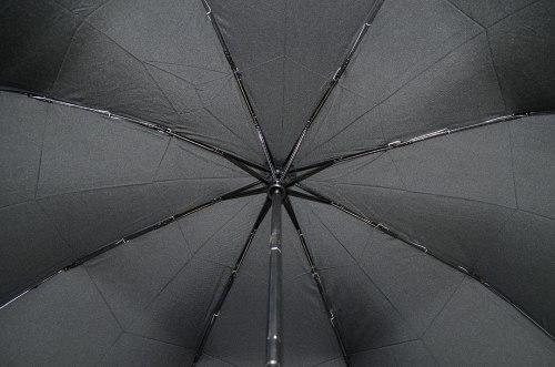 Зонт мужской суперавтомат Три слона 500