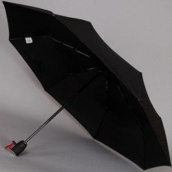 Зонт мужской автомат ArtRain 3910