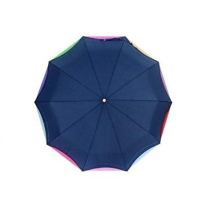 Зонт женский автомат Три слона 110-4