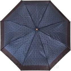 Зонт женский автомат Три слона 288-5