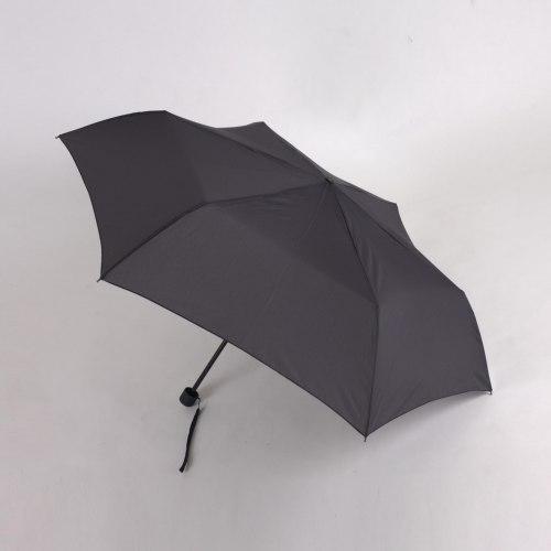 Мужской зонт очень маленький Zest 23520