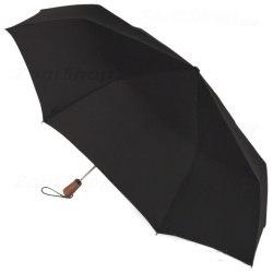 Зонт мужской увеличенный Три слона 709