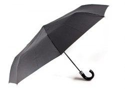 Зонт полуавтоматический ArtRain 3620