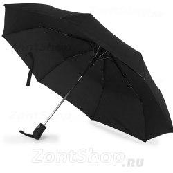 Зонт автоматический небольшой ArtRain 3610