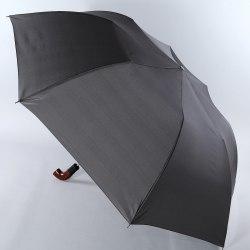 Зонт мужской в 2 сложения Trust MFX-28X