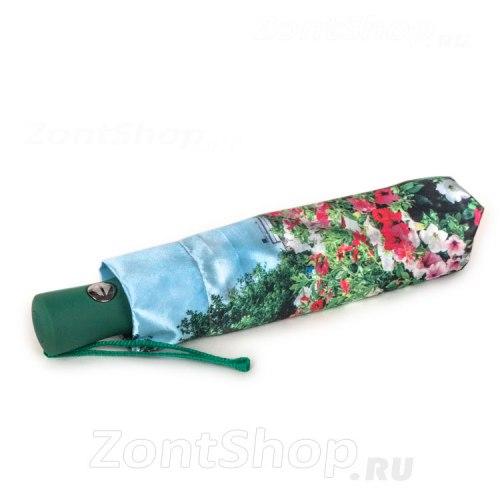 Зонт женский суперавтомат Trust 30472-5