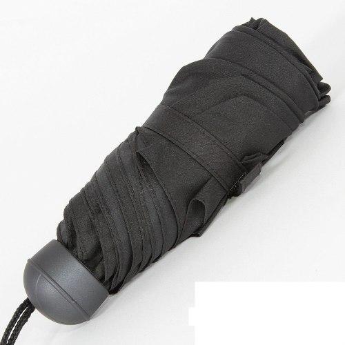 Зонт компактный Trust MM-19B