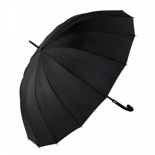 Зонт увеличенный RAINDROPS RD16