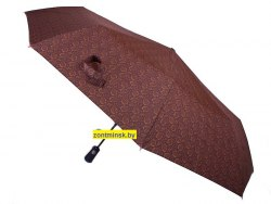 Зонт большой Zest 43962