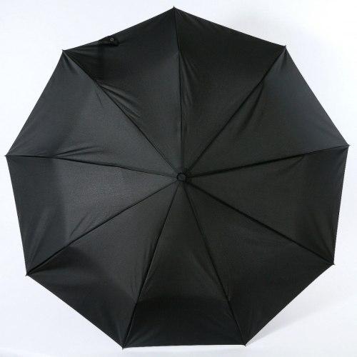 Зонт класический Lamberti 73930