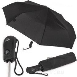 Зонт автоматический Trust 31470