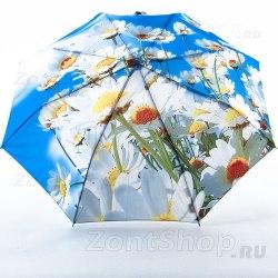 Зонт женский автомат Zest 23785