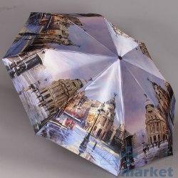Зонт женский автомат Trust 30472-2