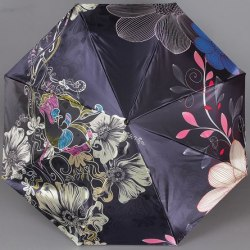 Зонт женский автомат Trust 30471 Роза