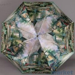 Зонт женский суперавтомат Trust 30472-7