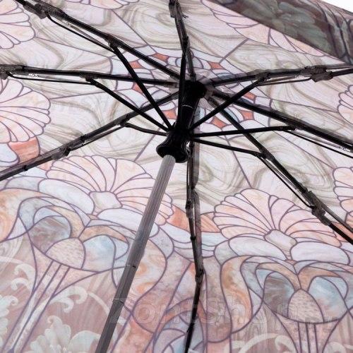 Зонт женский автомат Zest 23745-1