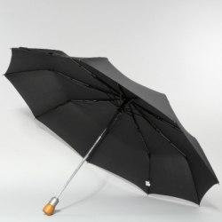 Зонт мужской автомат Zest 13930