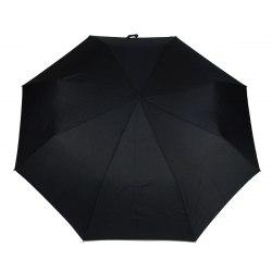 Зонт мужской прямая ручка Zest 13910