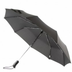 Зонт мужской автомат с прямой ручкой Airton 3950