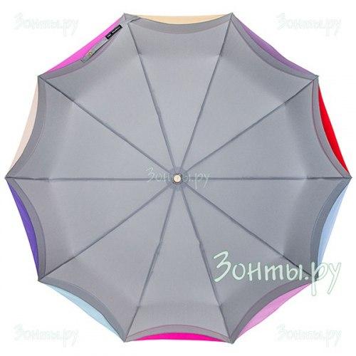 Зонт женский автомат 10 спиц Три слона 110-6