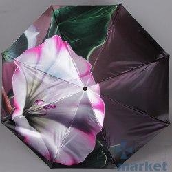 Зонт женский автомат Trust 30471 Нежный цветок