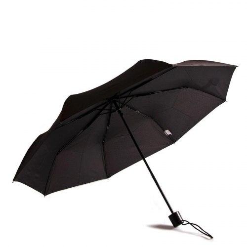 Зонт мужской механический Airton 3510