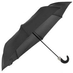 Зонт мужской автомат Zest 13720