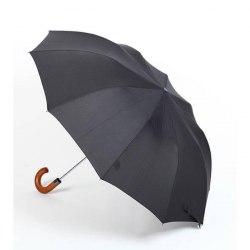 Мужской зонт на 10 спиц Zest 42540