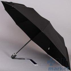 Зонт мужской автомат 10 спиц Zest 13860