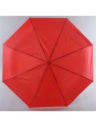 Зонт женский автомат (6 расцветок) Torm 3431