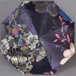Зонт женский автомат Trust 30471 Абстракция